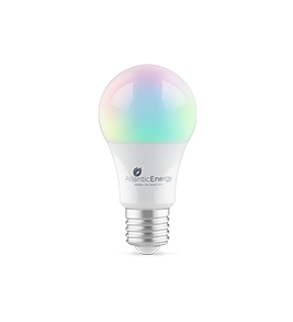 A19-wifi-enabled-smart-led